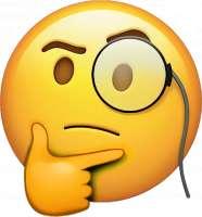 186-1862669rich-thinking-emoji-face-emoji-apple.png