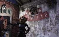 Fallout7620200525200811988.jpg
