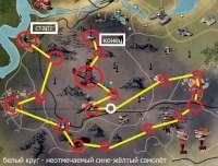 fallout76-map.jpg