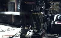 Fallout7620200526204130257.jpg