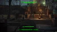 Fallout 4 2020.05.27 - 22.20.34.01.webm