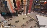 Apex Legends Screenshot 2020.05.23 - 21.36.11.31.png