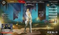 Apex Legends Screenshot 2020.05.25 - 01.30.31.68.png
