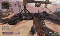 Apex Legends Screenshot 2020.05.28 - 03.24.22.78.png