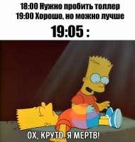 1590699267509.jpg