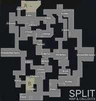 Valorant-Split-map.png