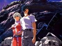 Mobile.Suit.Gundam.600.432119.jpg