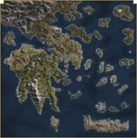 odyssey-map.jpg