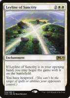 m20-26-leyline-of-sanctity.jpg