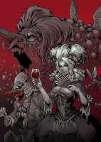 The-Crimson-Court-Darkest-Dungeon-Игры-Игровой-арт-3949237.jpeg