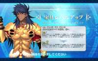 Screenshot20200429-122928FateGO.jpg