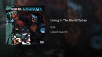 GZA - Living in the world today.mp4