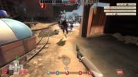 Team Fortress 2 2020.05.11 - 00.20.45.01.mp4