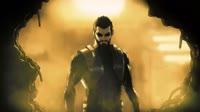 Deus Ex - 15th Anniversary Animated Trailer (1).webm