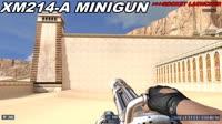 Minigun.mp4