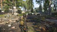 Tom Clancys The Division 2 Screenshot 2020.02.23 - 07.11.24[...].png