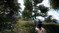 Far Cry 4 Screenshot 2019.12.21 - 15.31.16.71.png