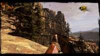 Call of Juarez  Gunslinger Screenshot 2020.05.09 - 12.37.44[...].png