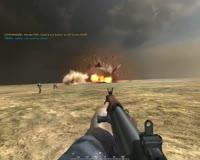 Пламя войны (Flame of War Project Reality).mp4