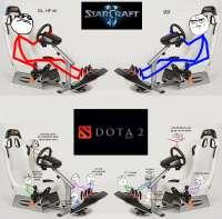 SC2 vs Shit2.jpg