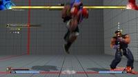 Street Fighter V 2020.04.20 - 18.29.23.01.mp4