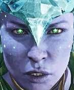 Screenshot2020-06-01 Cetrion Friendship - Mortal Kombat 11.png