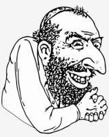 thumbjews-laughing-meme-png-jews-laughing-meme-evil-jew-526[...].png
