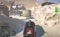 PS2 - NapaliIzZasadi.webm