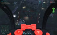 PS2 - Wurm 2.webm