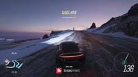 Forza Horizon 4 2020.05.22 - 17.34.44.05.DVR (online-video-[...].mp4
