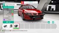 Forza Horizon 4 Screenshot 2020.05.31 - 14.49.54.50.png