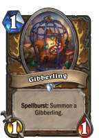 gibberling.png