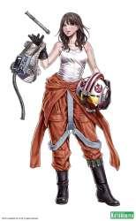 b42a5f0ae258eb74e524c68660bdb20f--statue-video-games.jpg
