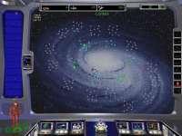 starwarsrebellionpc281120.jpg
