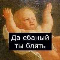 15960897395790.jpg