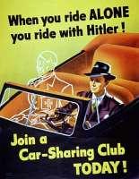 Ridewithhitler.jpg