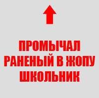 1596194804393.jpg