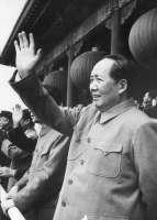 Mao-Zedong[1].jpg