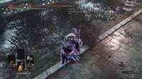Dark Souls 3 - Greataxes suck.mp4