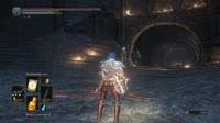 Dark Souls III 2020.08.03 - 04.39.38.03.webm