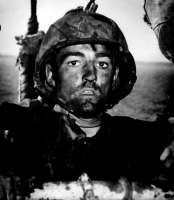An American Marine exhibits the thousand-yard stare after t[...].jpg