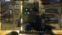 Escape From Tarkov 2020.08.04 - 14.43.44.05.DVR (online-vid[...].mp4