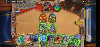 Screenshot20200802-141536Hearthstone.jpg