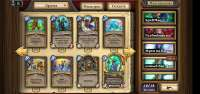 Screenshot20200803-142514Hearthstone.jpg