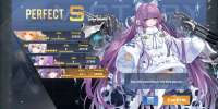 Screenshot2020-08-04-12-44-31-411com.YoStarEN.AzurLane.jpg
