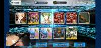 Screenshot2020-08-03-11-05-37-511com.aniplex.fategrandorder[...].jpg