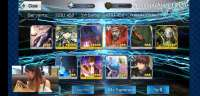 Screenshot2020-08-03-11-06-17-624com.aniplex.fategrandorder[...].jpg