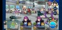 Screenshot2020-08-04-21-11-07-380com.aniplex.fategrandorder[...].jpg