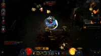 Diablo III 2020.07.08 - 23.02.47.47.DVR (1).mp4