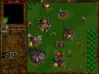 Warcraft2screenshot.png